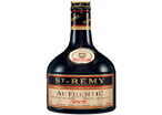 Бренди ST-REMY AUTHENTIC VSOP 40% 0.5л