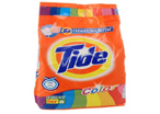 Порошок TIDE Color автомат 5кг